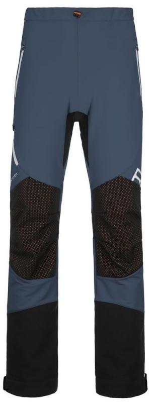 Ortovox Col Becchei Pants Men - Skitourenhose / Winter Funktionshose