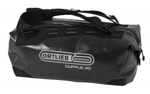 ORTLIEB Duffle - Reisetaschen