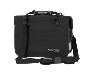 Ortlieb Office Bag[semi|] QL3.1 - schwarz