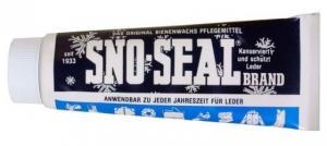ATSKO Sno Seal Schuhwachs - Ausrüstungs- & Textilpflege
