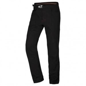 Ocun - Honk Pants - Kletterhose Gr S - Short schwarz