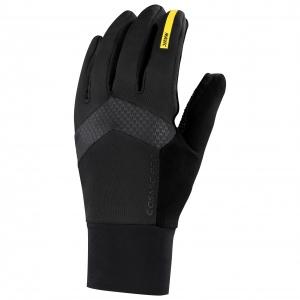 Mavic - Cosmic Pro Wind Glove - Handschuhe Gr L;XL schwarz