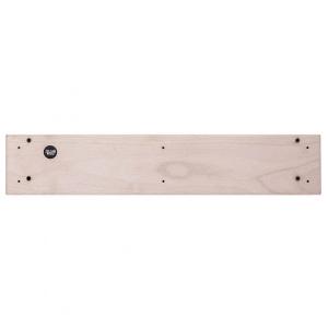 Vertical Life - Zlagboard Nilo Base Board - Campusboard Standard