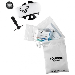 Dynafit - Touring Repair Kit Gr One Size uni