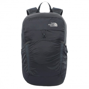 THE NORTH FACE  Flyweight Pack - Rucksack