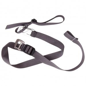 Mindshift - Tripod Suspension Straps - Rucksack-Zubehör grau/schwarz