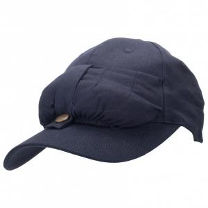 Brettschneider - Moskito Kappe - Cap blau