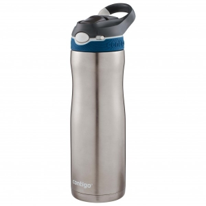 Contigo - Ashland Chill - Isolierflasche Gr 600 ml chill monaco