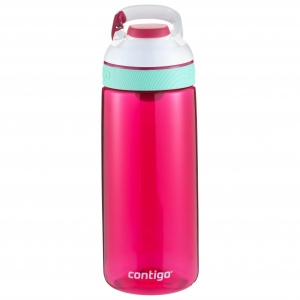 Contigo - Courtney - Trinkflasche Gr 590 ml rosa