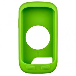 Garmin - Schutzhülle Edge 1000 grün