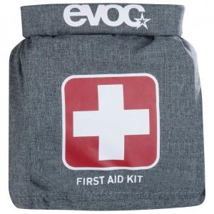 Evoc - Evoc First Aid Kit 1,5 - Erste-Hilfe-Set Gr 1,5 l schwarz/grau
