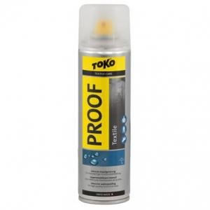 Toko - Textile Proof - Intensivimprägnierung 250 ml Gr 250 ml