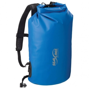 SealLine - Boundary Pack 35 - Packsack blau