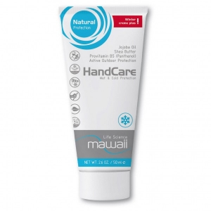 Mawaii - Winter Handcare - Handcreme Gr 50 ml