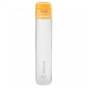 BioLite - Charge 10 grau/orange