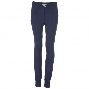 Hust&Claire - Kid's Gunni Jogging Trousers - Trainingshose Gr 104;116;128;140;152 blau