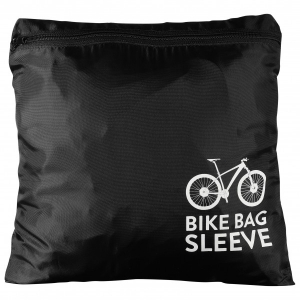 Scott - Bike Transport Bag Sleeve - Fahrradhülle Gr One Size schwarz