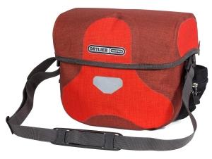 ORTLIEB Ultimate6 Plus - Rad Taschen