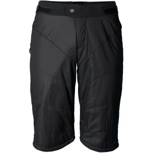 Vaude Herren Minaki Shorts II Schwarz S