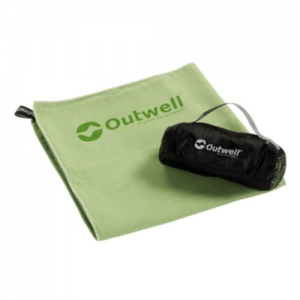 Outwell Micro Reisehandtuch M