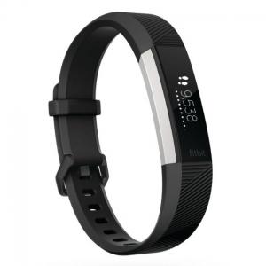 Fitbit ) / Elektronik (Schwarz / S) - Elektronik