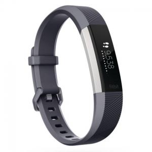Fitbit) / Elektronik (Blau / S) - Elektronik