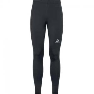 Odlo Herren (Schwarz S INT ) / Langlaufbekleidung (Schwarz / S) - Langlaufbekleidung