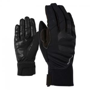 Ziener Herren D ) / Handschuhe (Schwarz / 7,5;8;8,5;9;9,5;10,5;11) - Handschuhe