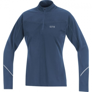 GORE WEAR Damen D ) / Runningbekleidung (Dunkelblau / 36;38;40;42) - Runningbekleidung