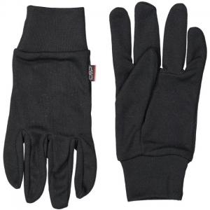 CMP Herren (Schwarz M INT ) / Handschuhe (Schwarz / M) - Handschuhe