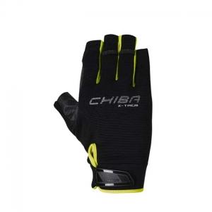 Chiba (Schwarz M INT ) / Handschuhe (Schwarz / M) - Handschuhe