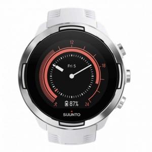 Suunto ) / Elektronik (Weiß) - Elektronik
