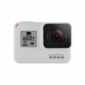 GoPro ) / Elektronik (Weiß) - Elektronik
