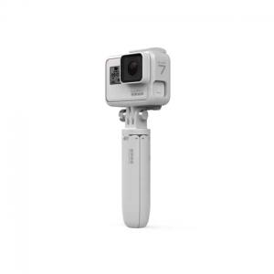 GoPro (Weiß) / Elektronik (Weiß) - Elektronik