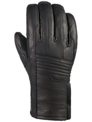 Dakine Phantom Gore-Tex Gloves