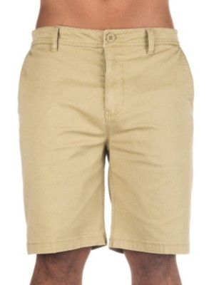 Rip Curl Travellers 20´´ Shorts
