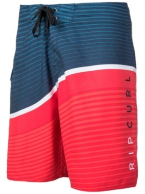 Rip Curl Floater 20´´ Boardshorts