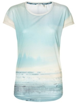 O´Neill Sublimation Print T-Shirt
