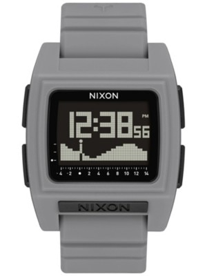 Nixon The Base Tide Pro
