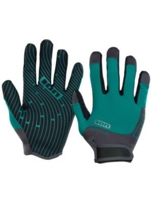 Ion Amara Full Finger Gloves