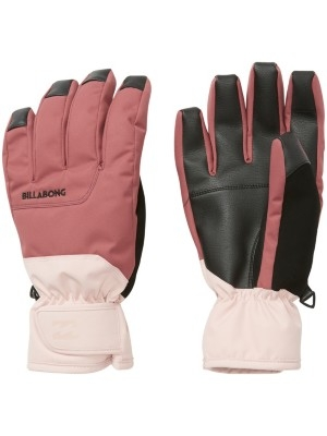 Billabong Kera Women Gloves
