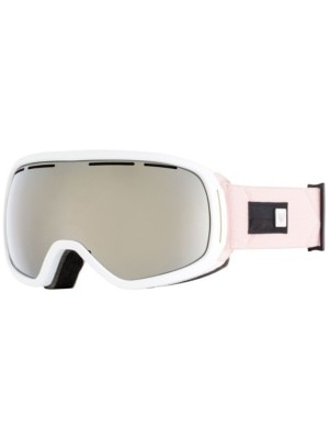 Roxy Premiere Rockferry Goggle Coral Cloud