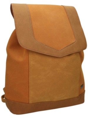 Roxy Vacation Backpack