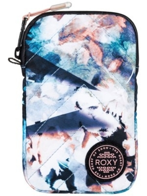 Roxy Phone Winter Case