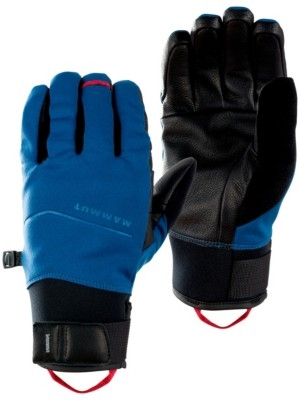 Mammut Astro Guide Gloves