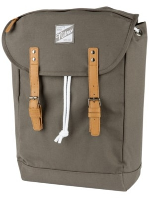 Nitro Venice Backpack