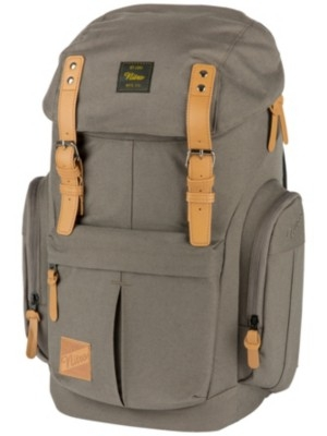 Nitro Daypacker Backpack