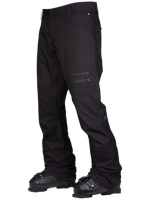 Armada Atmore Stretch Pants