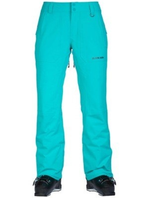 Armada Lenox Insulated Pants
