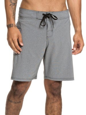 DC Local Lopa 2 18 Boardshorts